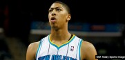 Anthony_Davis_Hornets_2013_Presswire1