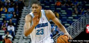 Anthony_Davis_Hornets_2013_Presswire2