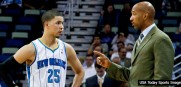 Austin_Rivers_Monty_Williams_Hornets_Presswire1