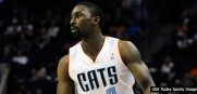 Ben_Gordon_Bobcats_2013_Presswire2