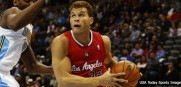 Blake_Griffin_Clippers_2011_Presswire1