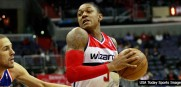 Bradley_Beal_Wizards_2013_Presswire1