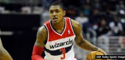 Bradley_Beal_Wizards_2013_Presswire5