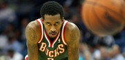 Brandon_Jennings_Bucks_2013_1