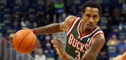 Brandon_Jennings_Bucks_2013_7