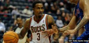 Brandon_Jennings_Bucks_2013_Presswire1