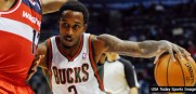 Brandon_Jennings_Bucks_2013_Presswire2