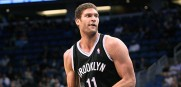 Brook_Lopez_Nets_2013_6