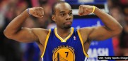 Carl_Landry_Warriors_2013_Presswire2