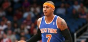 Carmelo_Anthony_Knicks_2013_2