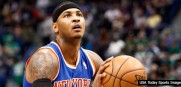 Carmelo_Anthony_Knicks_2013_Presswire1