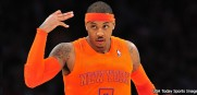 Carmelo_Anthony_Knicks_2013_USAT1