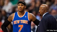 Carmelo_Anthony_Mike_Woodson_2013_Presswire