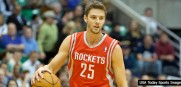 Chandler_Parsons_Rockets_2013_Presswire2