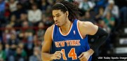 Chris_Copeland_Knicks_2013_Presswire1