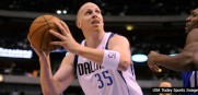 Chris_Kaman_Mavericks_2013_Presswire1