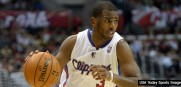 Chris_Paul_Clippers_2013_Presswire2
