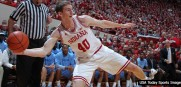 Cody_Zeller_NCAA_2013_Presswire_1