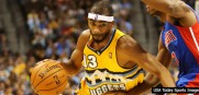 Corey_Brewer_Nuggets_2013_Presswire1