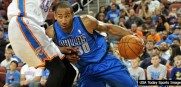 Dahntay_Jones_Mavericks_2013_Presswire1