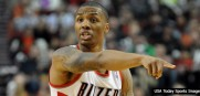 Damian_Lillard_Blazers_2013_Presswire1