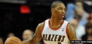 Damian_Lillard_Blazers_2013_Presswire3