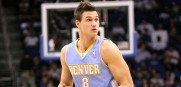 Danilo_Gallinari_Nuggets_2013_4