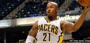David_West_Pacers_2012_Presswire_2