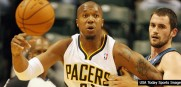David_West_Pacers_2013_Presswire1