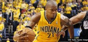 David_West_Pacers_2013_Presswire3