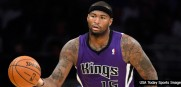 DeMarcus_Cousins_Kings_2013_Presswire1