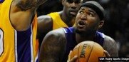 DeMarcus_Cousins_Kings_2013_Presswire2