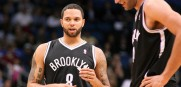 Deron_Williams_Brook_Lopez_Nets_2013_1