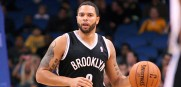 Deron_Williams_Nets_2013_2