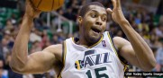 Derrick_Favors_Jazz_2013_Presswire1
