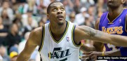 Derrick_Favors_Jazz_2013_Presswire2