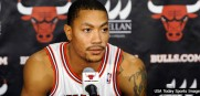 Derrick_Rose_MediaDay_2013_Bulls_Presswire_1a