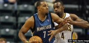 Derrick_Williams_Timberwolves_2013_Presswire1