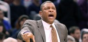 Doc_Rivers_Celtics_2013_3