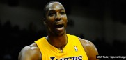 Dwight_Howard_Lakers_2013_Presswire4