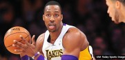 Dwight_Howard_Lakers_2013_Presswire7