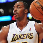 Dwight_howard_lakers_2013_presswire8-150x150