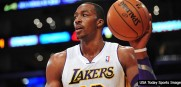 Dwight_Howard_Lakers_2013_Presswire8