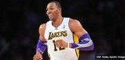 Dwight_Howard_Lakers_2013_Presswire9