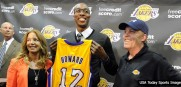 Dwight_Howard_Lakers_Presser_2012_Presswire_4