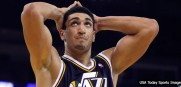 Enes_Kanter_Jazz_2013_Presswire1