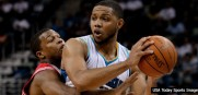 Eric_Gordon_Hornets_2012_Presswire_1
