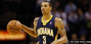 George_Hill_Pacers_2013_Presswire2