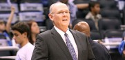 George_Karl_Nuggets_2013_1