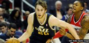 Gordon_Hayward_Jazz_2013_Presswire4